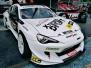 02 - Toyota GT86 Turbo