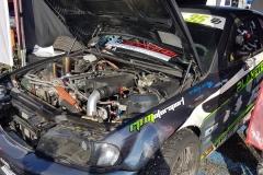 M3 E46 Turbo 3,2L