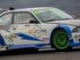 05 - BMW E36 moteur Corvette Z06 LS7