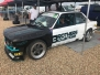 06 - BMW E30 V8 Turbo M60b40 bloc stock