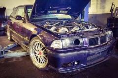M3 E36 Turbo pt7675