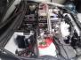 13 - BMW M3 E46 SMG compresseur