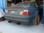 26 - BMW M3 E36 piste stage 1.5