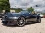 28 - BMW Daily 325I
