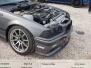 29 - BMW Z3 3L