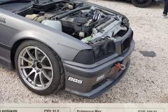 BMW Z3 3L